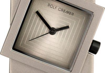 Uhren-Rolf Cremer-Turn 492304