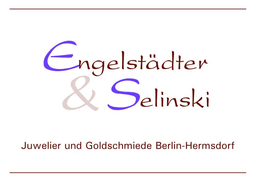 Engelstädter & Selinski – Juwelier und Goldschmiede Berlin
