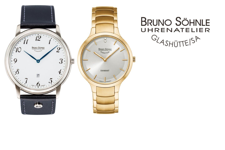 bruno-soehnle-uhren-haendler-berlin